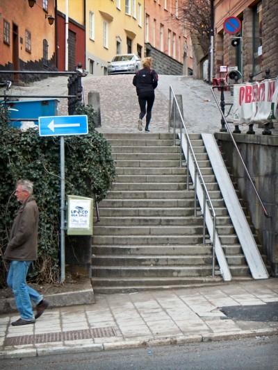 Götgatan-Urvädersgränd