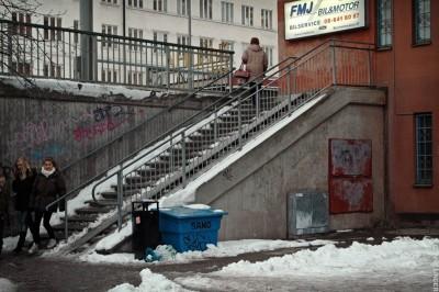 Bohusgatan 11-Götgatan 102