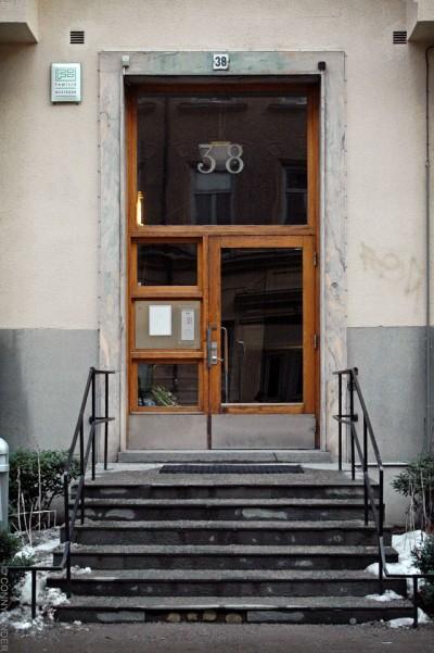 Kocksgatan 38
