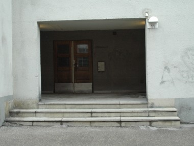 Nackagatan 11