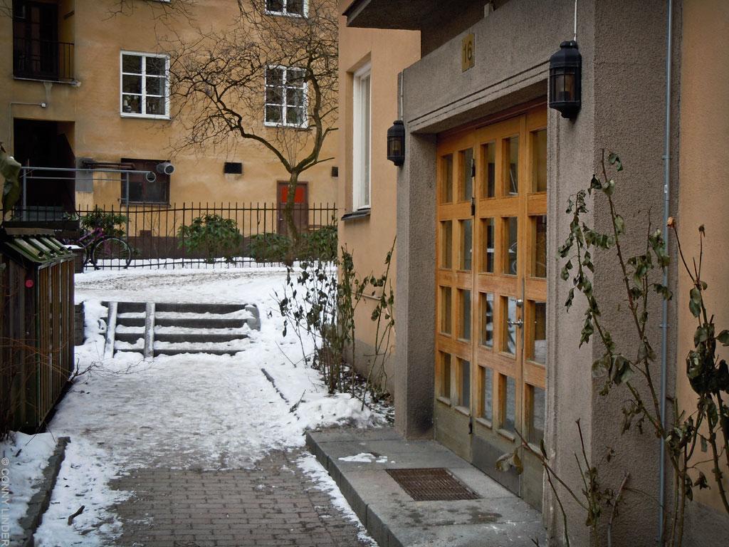 Sågargatan 16