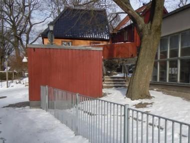 L'Estradska bild 8