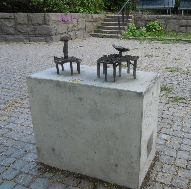 Stigbergsp 2