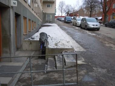 Duvnäsgatan 14